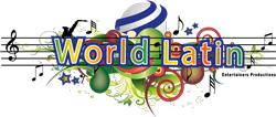World Latin Entertainers