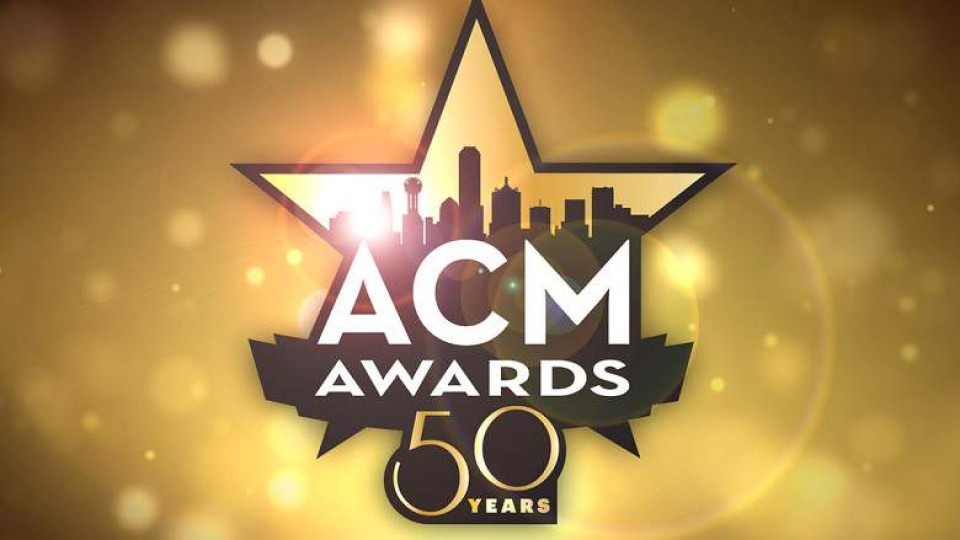acm-awards-2015