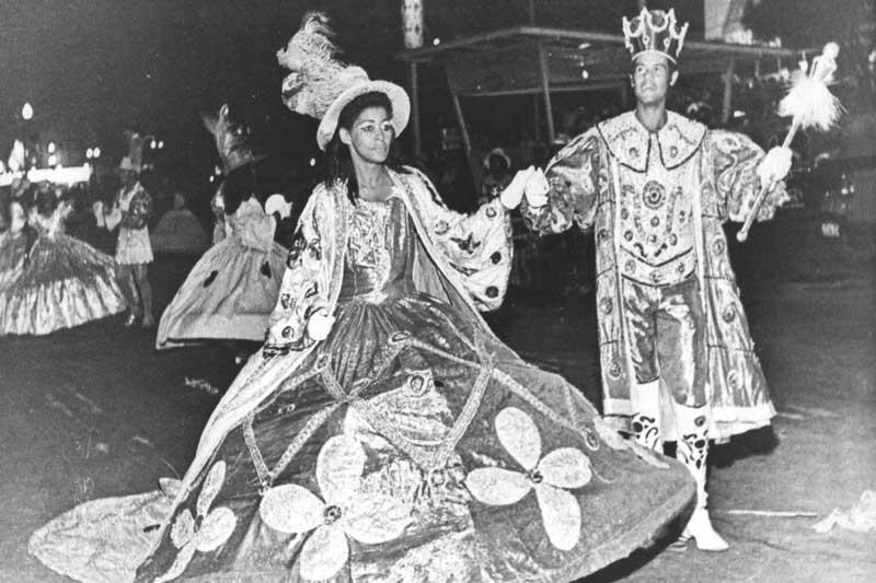 Carnaval_Antigo2