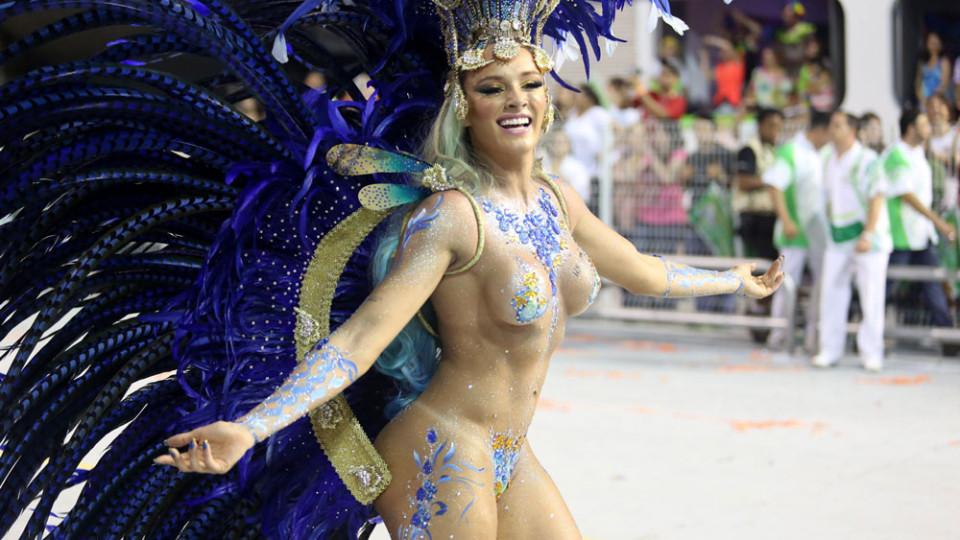 Musas_Carnaval