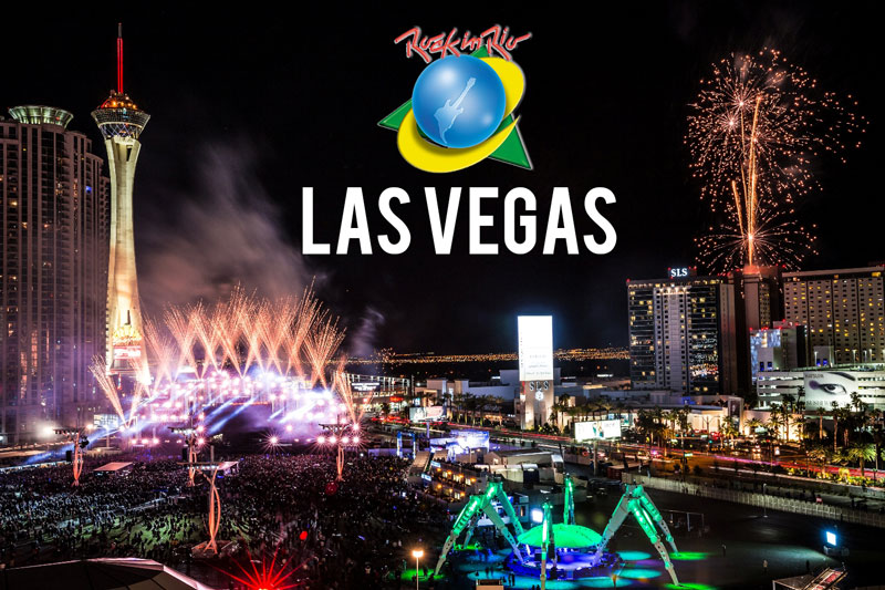 Rock_In_Rio_Las_Vegas